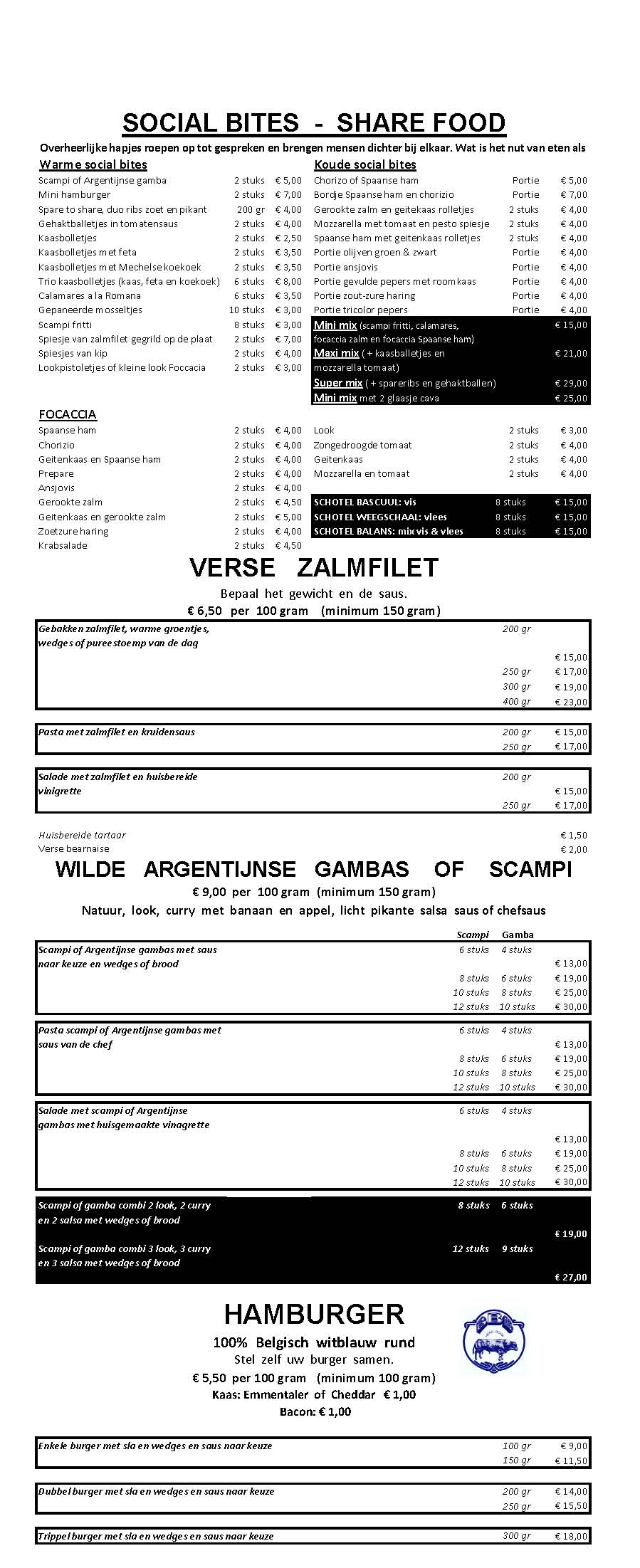 kaart_page_1